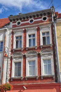 Adwokat podział majątku Kraków