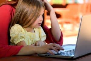 Kiedy jest możliwa podwyżka lub obniżka alimentów na dziecko?