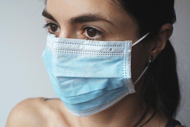 Rozwód w czasie pandemii koronawirusa - update