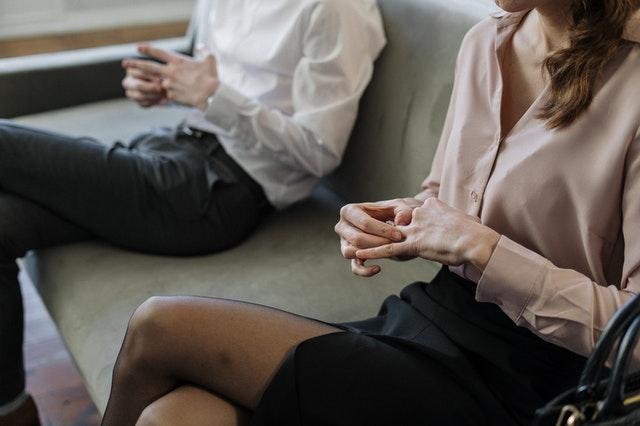 Jak długo musi trwać rozpad pożycia, aby otrzymać rozwód?